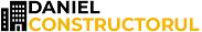 Constructii si amenajari interioare si exterioare – Daniel Constructorul
