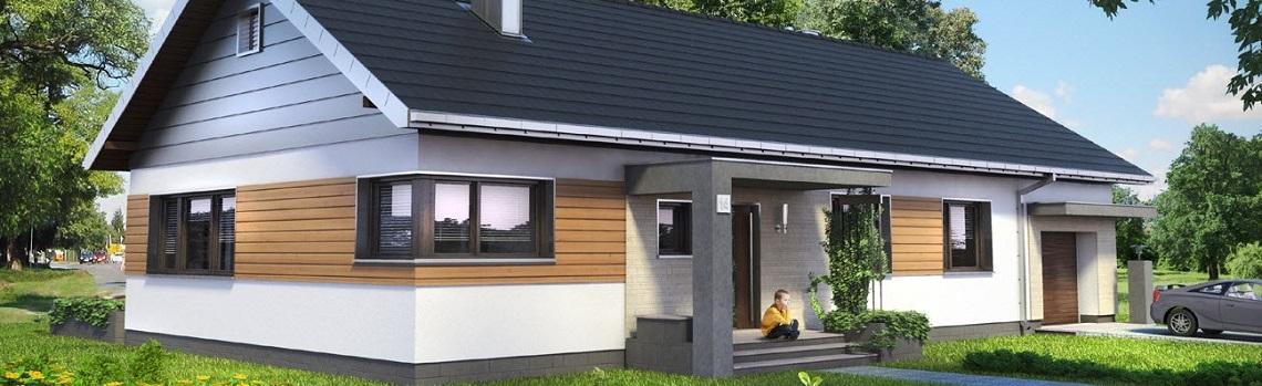 Costructie casa la cheie Bucuresti si Ilfov