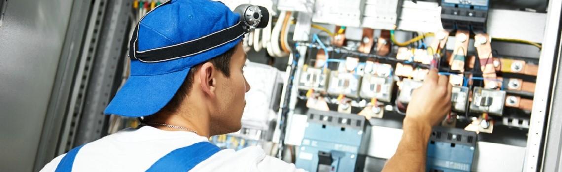 Electrician autorizat Bucuresti Sector 1 2 3 4 5 6 si Ilfov